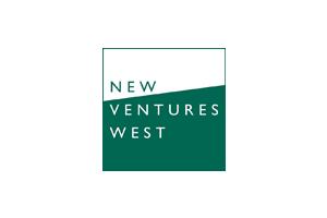newventureswest